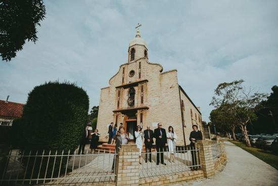 Beautiful Sydney Ukrainian Wedding | Photo by Tanya Volt http://www.tanyavolt.com