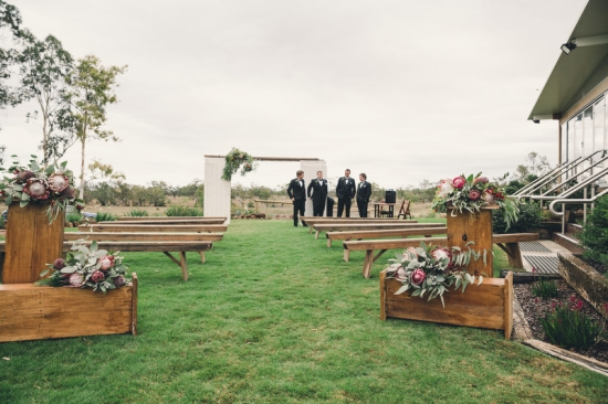 blue-willow-weddings-events