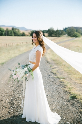 bride-wearing-bo-and-luca-gown
