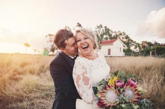 decadent-jondaryan-woolshed-wedding20160624_5127