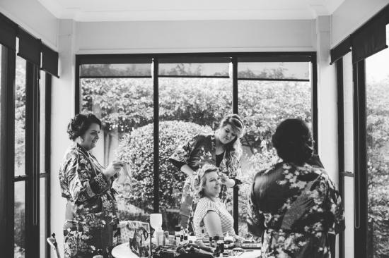 decadent-jondaryan-woolshed-wedding20160708_5100