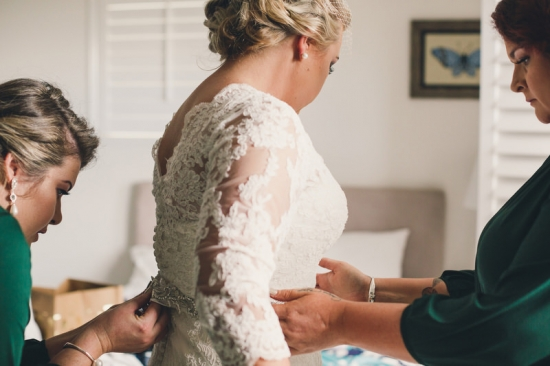 decadent-jondaryan-woolshed-wedding20160708_5103