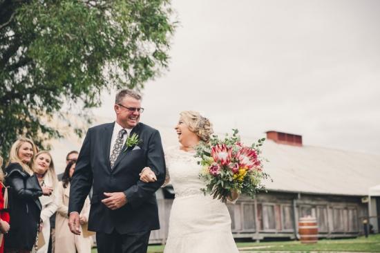 decadent-jondaryan-woolshed-wedding20160708_5112