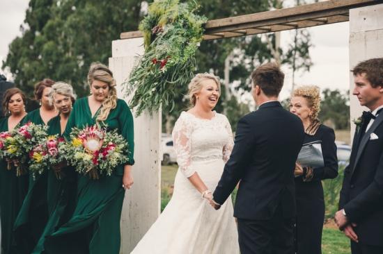 decadent-jondaryan-woolshed-wedding20160708_5113