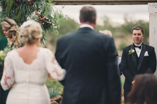 decadent-jondaryan-woolshed-wedding20160708_5114