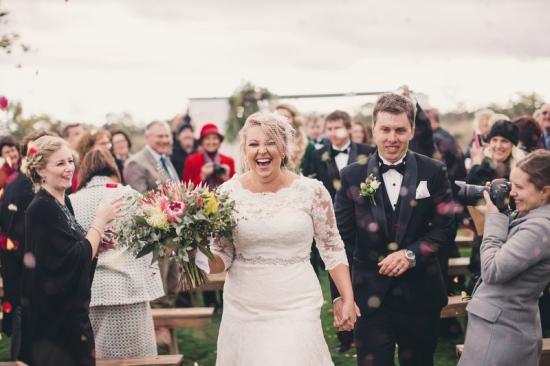 decadent-jondaryan-woolshed-wedding20160708_5119