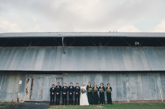 decadent-jondaryan-woolshed-wedding20160708_5122