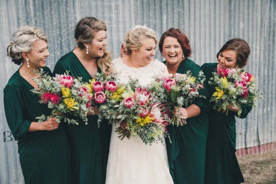 decadent-jondaryan-woolshed-wedding20160708_5124