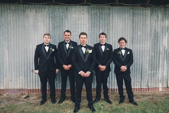 decadent-jondaryan-woolshed-wedding20160708_5125