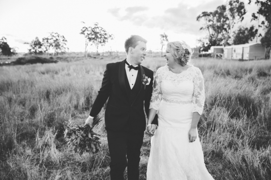 decadent-jondaryan-woolshed-wedding20160708_5128