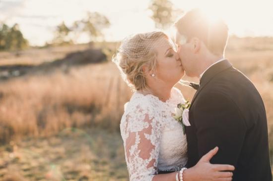 decadent-jondaryan-woolshed-wedding20160708_5131