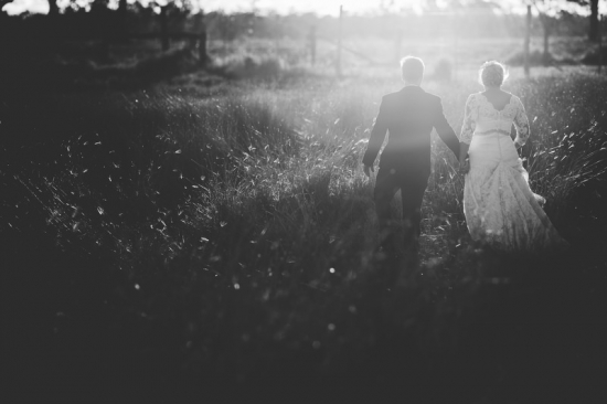 decadent-jondaryan-woolshed-wedding20160708_5132