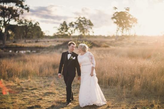 decadent-jondaryan-woolshed-wedding20160708_5133