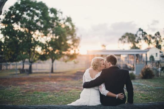 decadent-jondaryan-woolshed-wedding20160708_5135