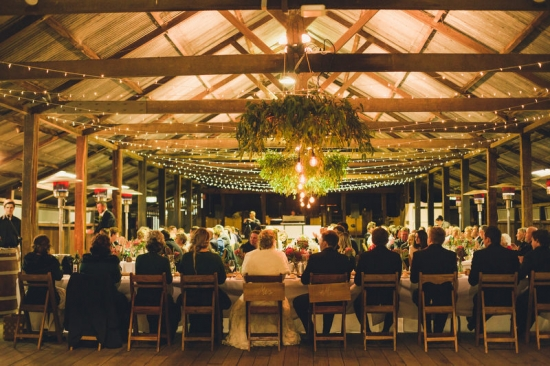 decadent-jondaryan-woolshed-wedding20160708_5140