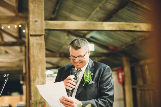 decadent-jondaryan-woolshed-wedding20160708_5142