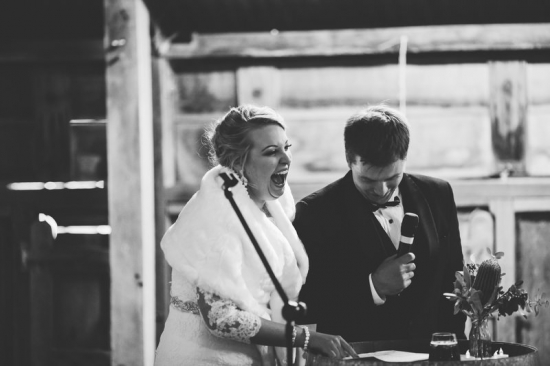 decadent-jondaryan-woolshed-wedding20160708_5143