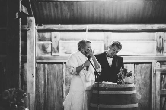 decadent-jondaryan-woolshed-wedding20160708_5144