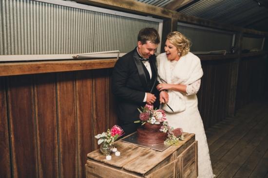 decadent-jondaryan-woolshed-wedding20160708_5148