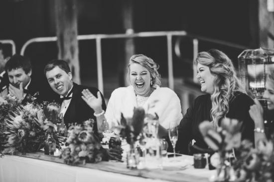 decadent-jondaryan-woolshed-wedding20160708_5150