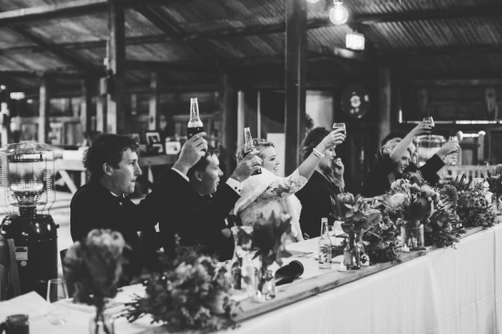 decadent-jondaryan-woolshed-wedding20160708_5151