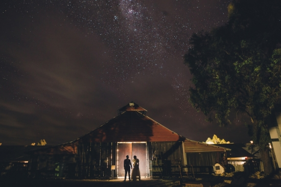 decadent-jondaryan-woolshed-wedding20160708_5152