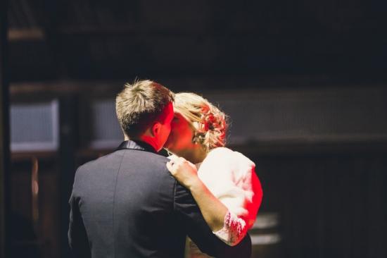 decadent-jondaryan-woolshed-wedding20160708_5153