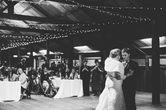 decadent-jondaryan-woolshed-wedding20160708_5154