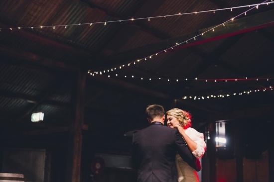 decadent-jondaryan-woolshed-wedding20160708_5156