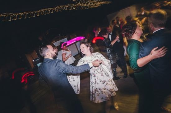 decadent-jondaryan-woolshed-wedding20160708_5158