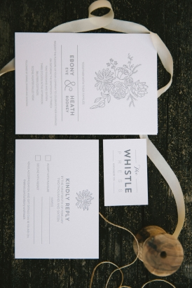 Elegant Australian Country Wedding | Photo By Kait Photography http://kaitphotography.com.au/