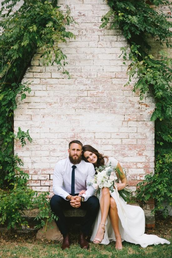 elegant-country-wedding-photo