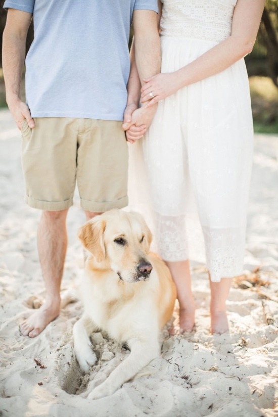frolic-by-the-seaside-engagement20160506_5014