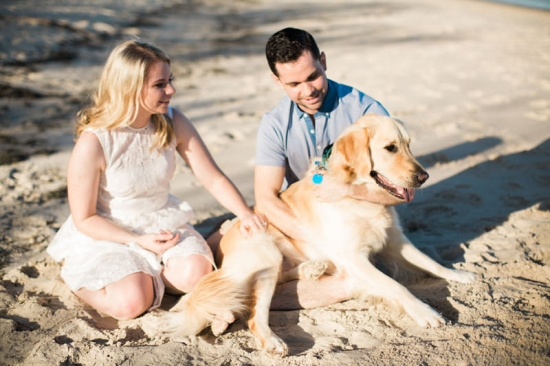 frolic-by-the-seaside-engagement20160506_5018