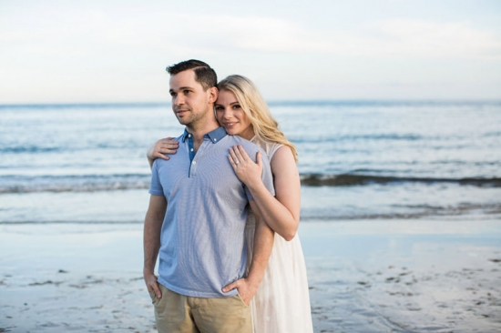 frolic-by-the-seaside-engagement20160506_5023
