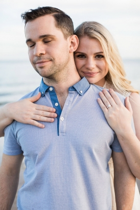 frolic-by-the-seaside-engagement20160506_5024