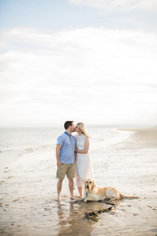 frolic-by-the-seaside-engagement20160506_5025