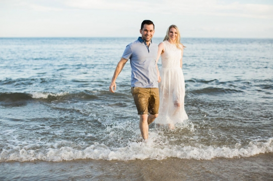 frolic-by-the-seaside-engagement20160506_5031