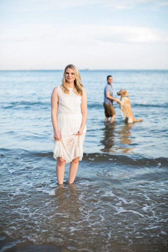 frolic-by-the-seaside-engagement20160506_5032