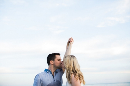 frolic-by-the-seaside-engagement20160506_5036