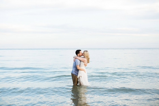 frolic-by-the-seaside-engagement20160506_5037
