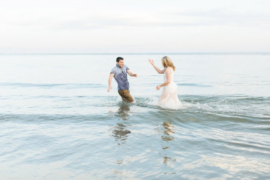 frolic-by-the-seaside-engagement20160506_5038