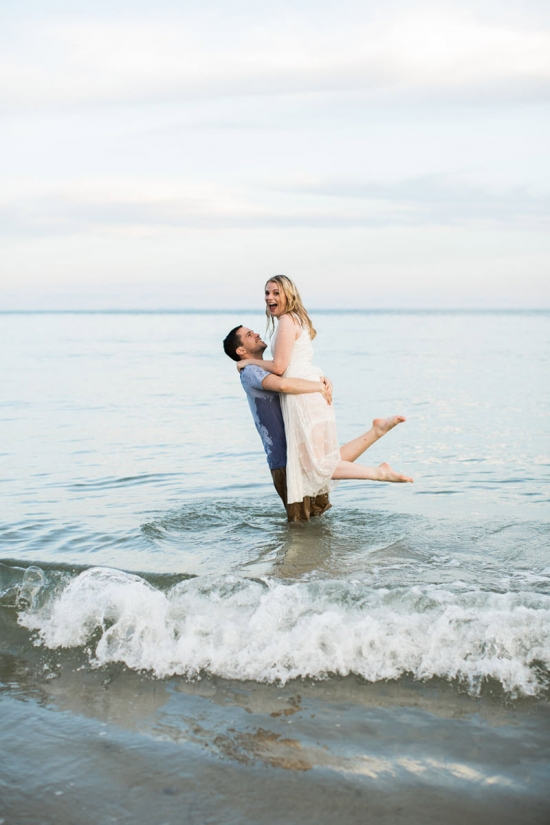 frolic-by-the-seaside-engagement20160506_5040