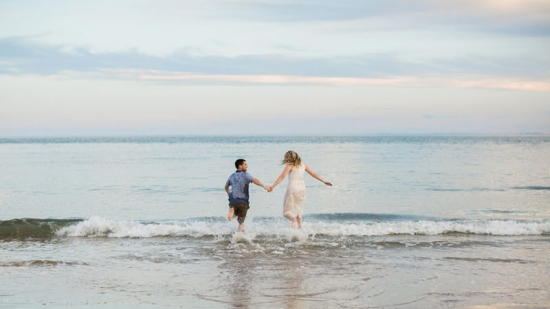 frolic-by-the-seaside-engagement20160506_5041