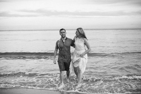 frolic-by-the-seaside-engagement20160506_5046