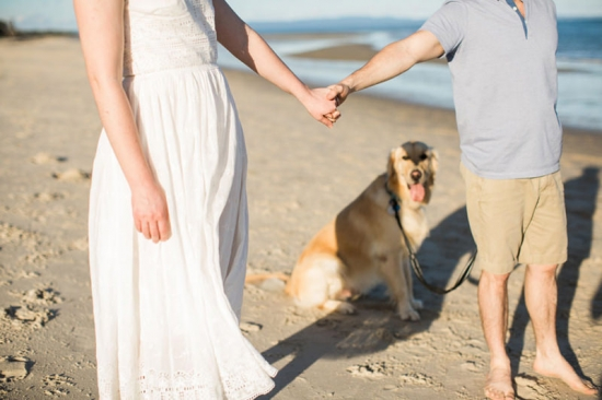 frolic-by-the-seaside-engagement20160506_5047