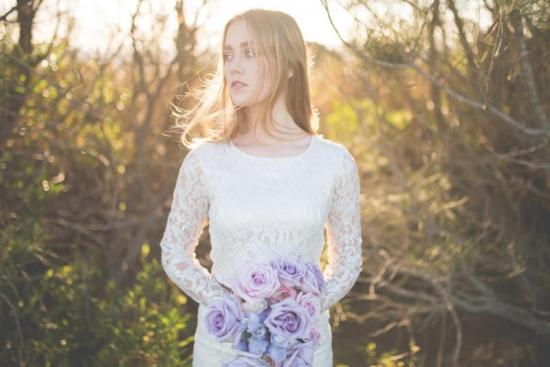 Golden Countryside Bridal Ideas | Photos by Michael Boyle http://www.michaelboylephotography.com.au