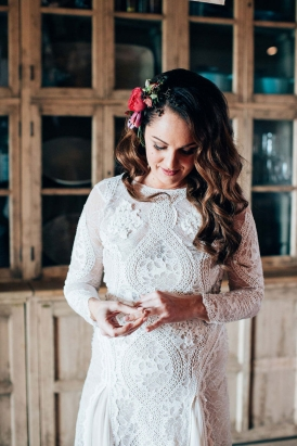 intimate-rustic-newrybar-wedding20160717_5174