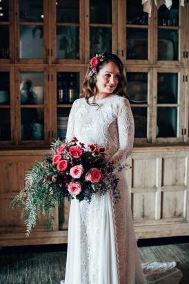 intimate-rustic-newrybar-wedding20160717_5175