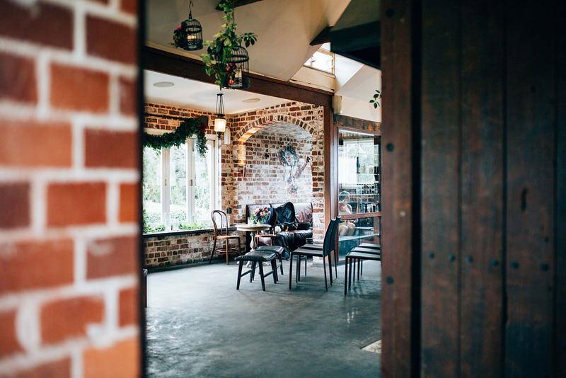 intimate-rustic-newrybar-wedding20160717_5185